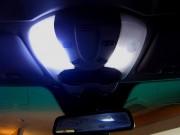 LEDカスタムとは?車用のLEDバルブってどんな物なのか?
