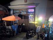 名古屋市西区、AMERICAN DREAM さんのご紹介です!