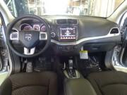 2014 NEW Dodge Journey SXT Plus 2.4L Coming soon!!